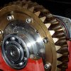 Gearbox Repairs and Refurbishment